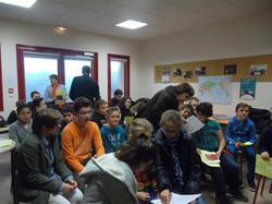 messe_au_collège