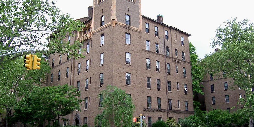 Buying a New York City Home During COVID: What You Need to Know