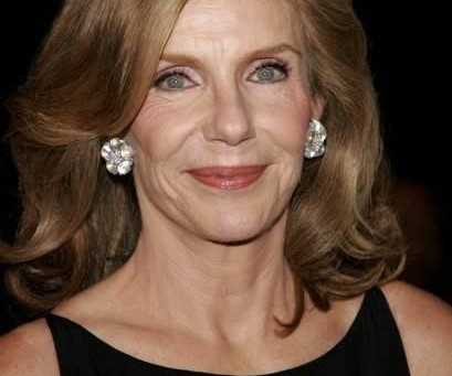 Our April 30th Birthday Honoree is Actress Jill Clayburgh, a Native New Yorker.