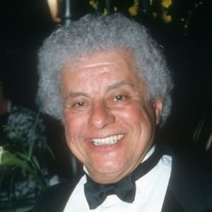 "Our New Yorker of the Day is Tito Puente, the ""King of Latin Music"", born and raised in Harlem."