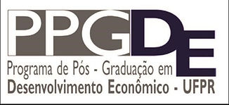 Logo PPGDE.jpg