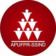 logo_apufpr_2009.jpg
