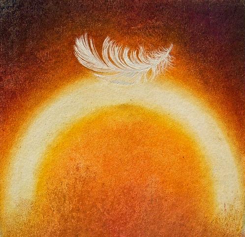 Angel Wish