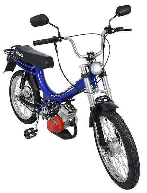 Mobilete 2 Tempos 40cc Bikelete