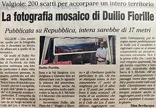 Articolo Eco del Chisone.jpg