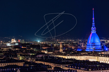 SIN-043_Mole Antonelliana by night.jpg