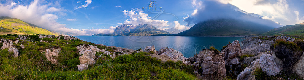 PAN-003_MoncenisioLake - 13x_126MP