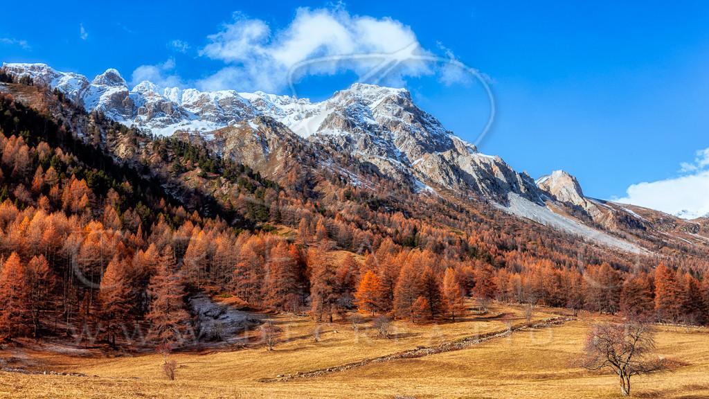 SIN-041_Valley of colors.jpg