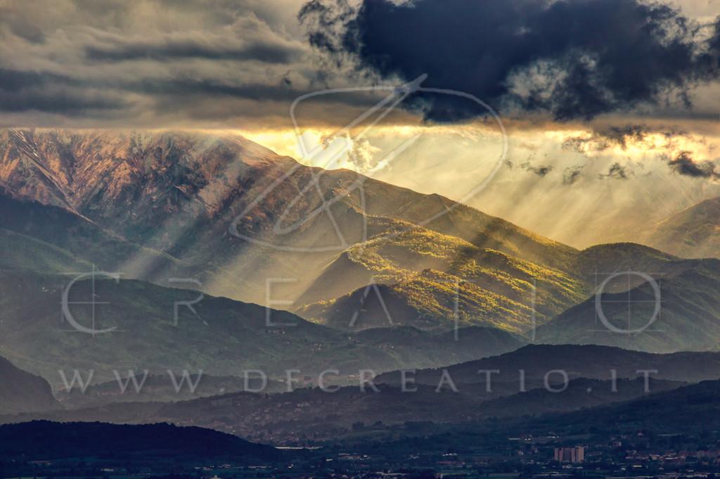 SIN-045_The Creation.jpg