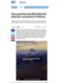Articolo Repubblica Torino.jpg