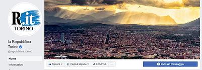Banner Repubblica Torino.jpg