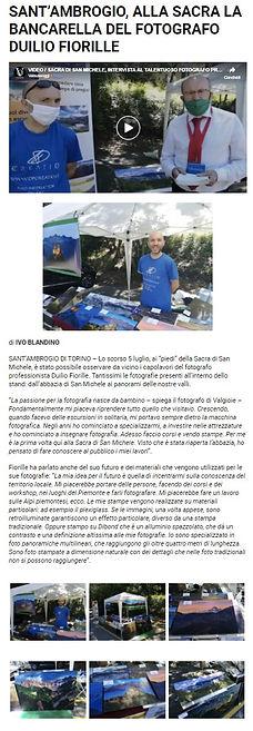 Articolo Bancarella.jpg