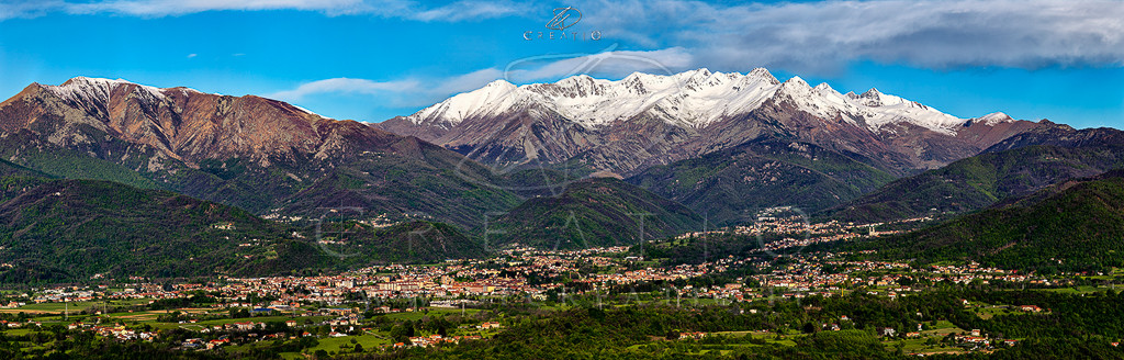 PAN-020_MonteCuneo02 - 147x_530MP