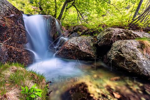 SIN-047_Little Waterfall.jpg