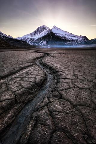 SIN-097_Kingdom of mud III.jpg