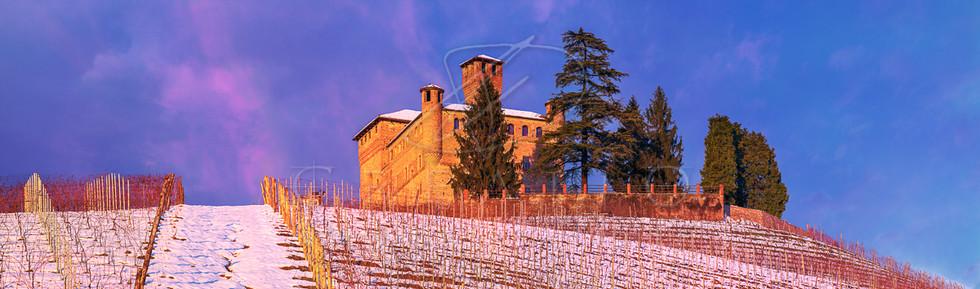 PAN-046_Grinzane Cavour Castle - 39x_337