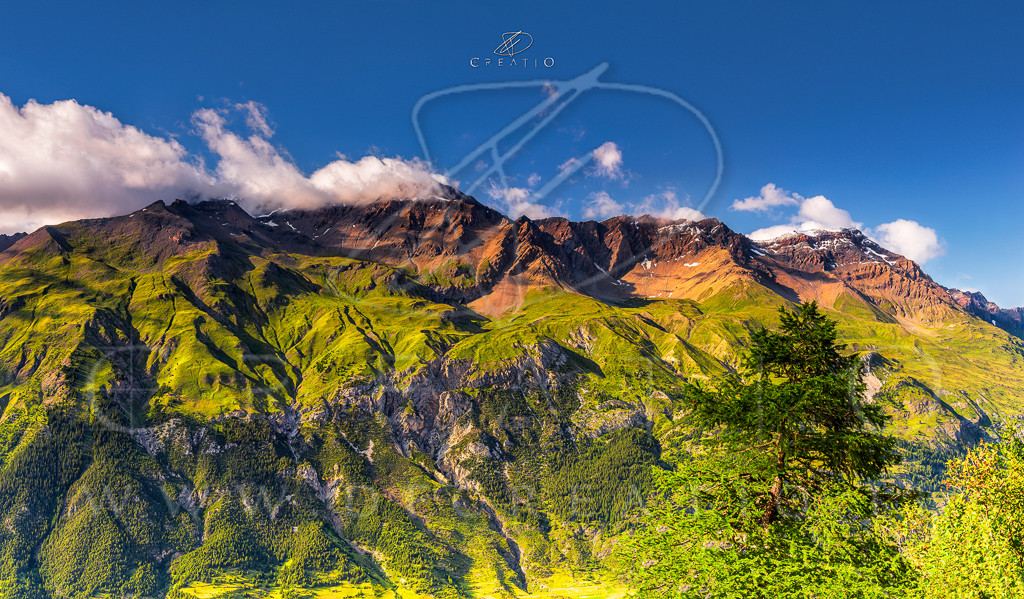 PAN-026_IseranMassif - 17x_73MP