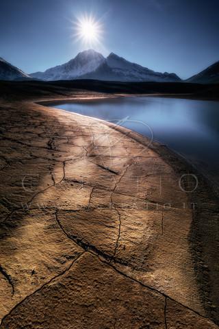 SIN-094_Kingdom of mud I.jpg