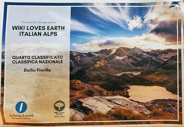 Premio 4 Posto Wiki Loves Earth.jpg