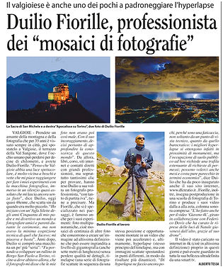 Articolo DFCREATIO Valsusa.jpg