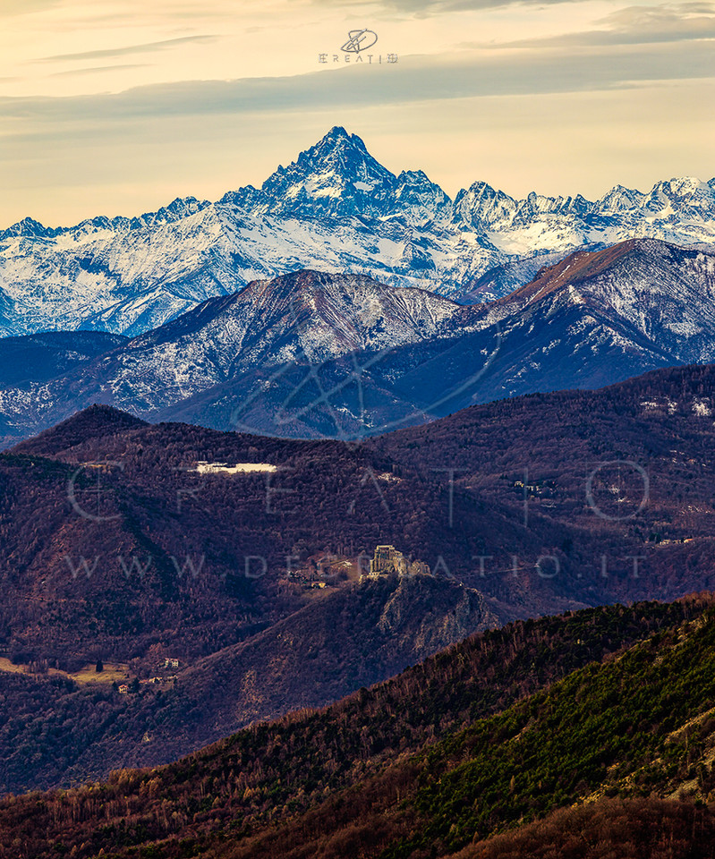 PAN-013_Sacra&Monviso - 16x_65MP