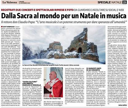 Articolo Sacra Cultura.jpg