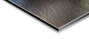 Alluminio Spazzolato.jpg