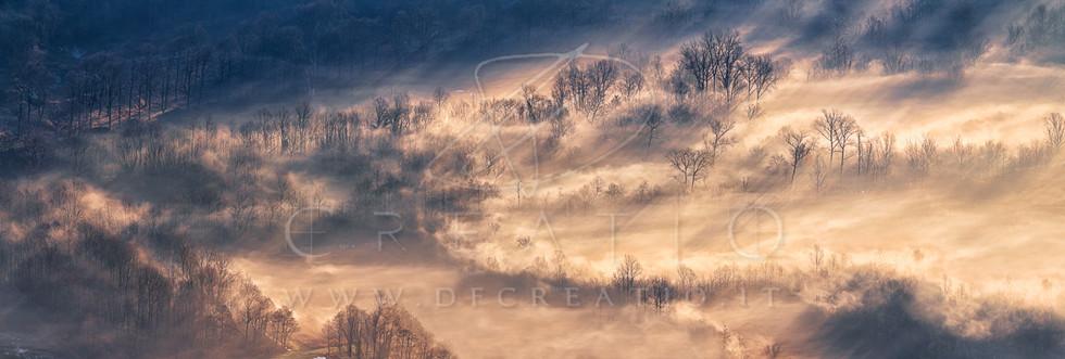 PAN-045_Dream rays_8x_108MP.jpg