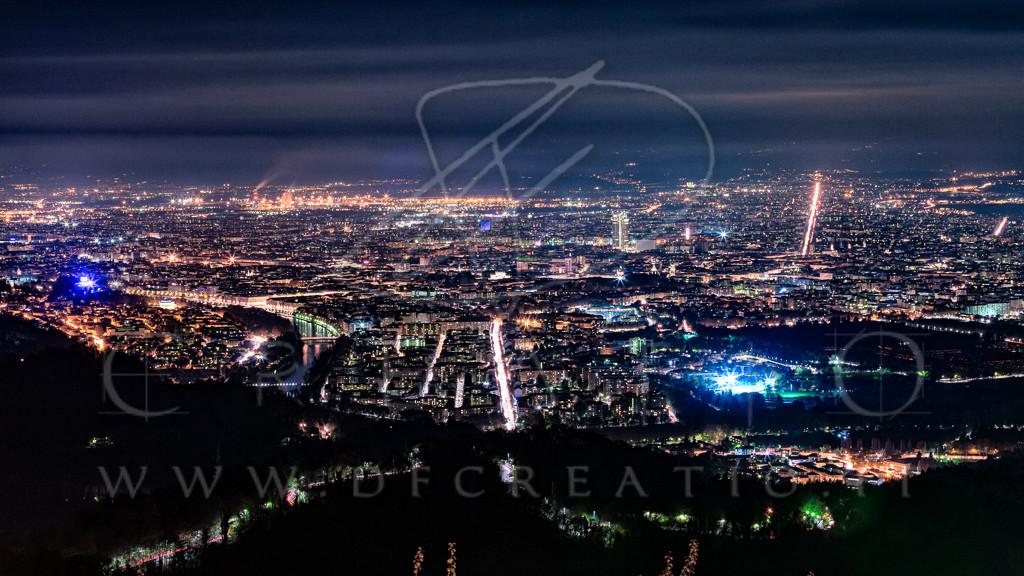 SIN-040_Turin by Night 2.jpg