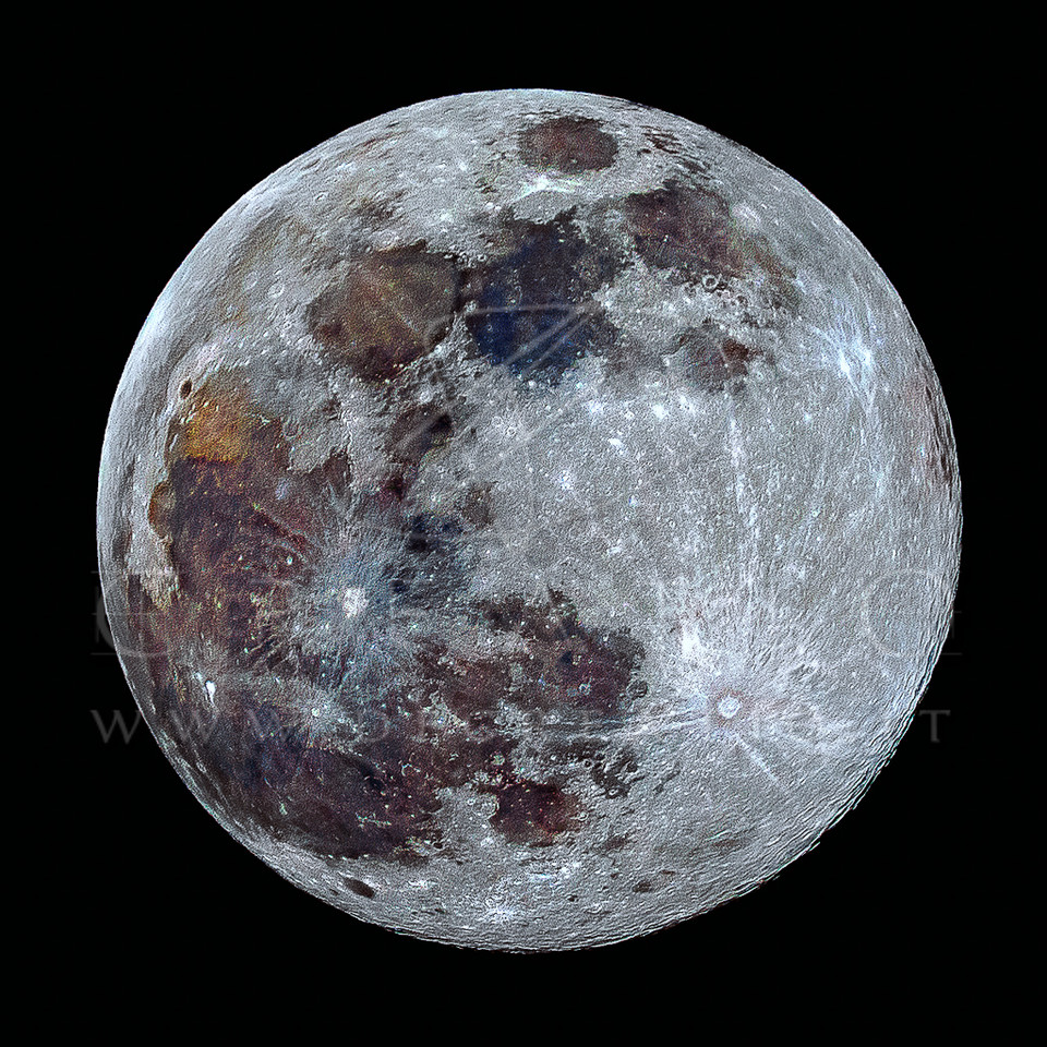 SIN-064_Full Moon_07 April 2020.jpg