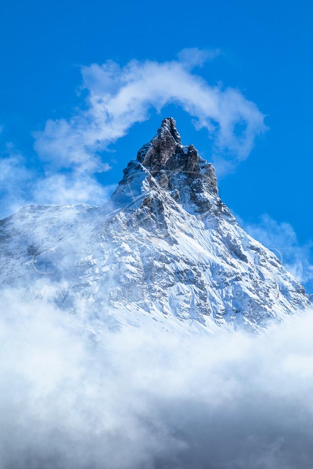 SIN-077_The peak.jpg
