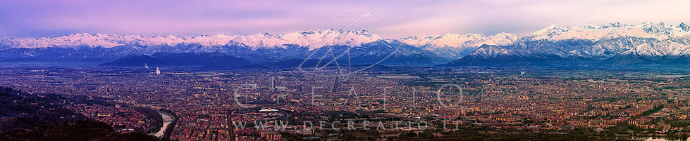 PAN-049_Turin and the Alps I - 112x_1092