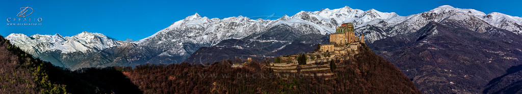 PAN-030_Sacra&Alps 94x - 540MP