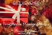 Massage Southampton, Massages Southampton, Gift Vouchers,  Facials, Aromatherapy, Organic,Treatments, Hamble