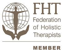 Massage Southampton, Massages, Gift Vouchers,  Facials, Aromatherapy, Organic,Treatments, Hamble