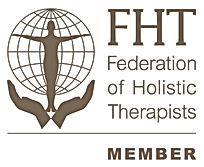 Massage, Massages, Southampton, Aromatherapy, Facial, Facials