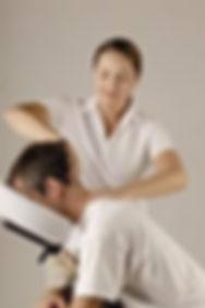 Massage,Southampton,Facials,Massages