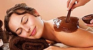 Massage Southampton Massages, Gift Vouchers,  Facials, Aromatherapy, Organic,Treatments, Hamble