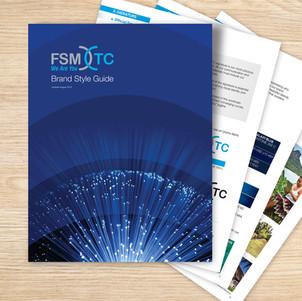 RiMS_FSMTC_BrandStyleGuide.jpg