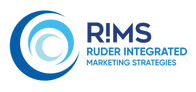 RiMS_logo-01.png