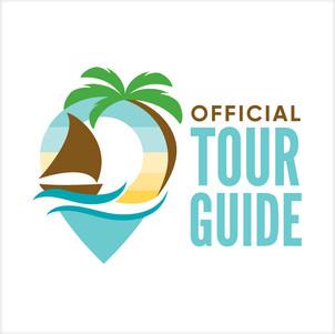 RiMS Logos-TourGuide.jpg