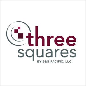 RiMS Logos-ThreeSquares.jpg