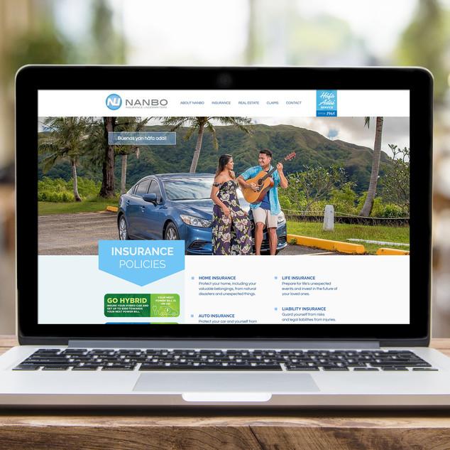 RiMS_NanboInsurance_Website.jpg