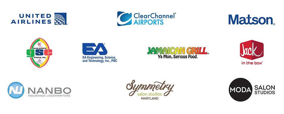RiMS_Clients2-01.jpg