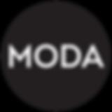 MODASalon_Icon.png