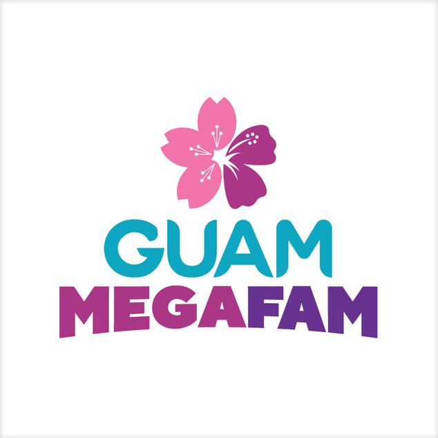 RiMS Logos-GuamMegafam.jpg