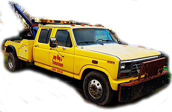 YellowTruck-v2.png