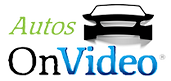 Autos On Video Logo
