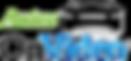 Autos On Video Logo