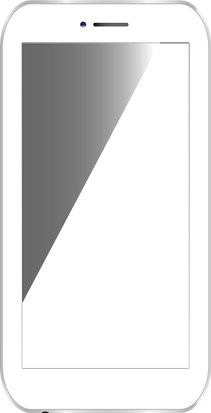 iPhoneWhite-4.png